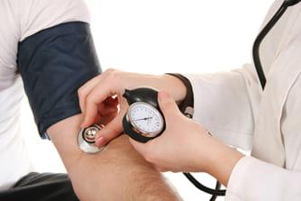 Полный женский медицинский осмотр смотреть онлайн фото 506-294