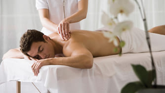 Приятный массаж онлайн фото 20-454